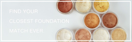 find-your-foundation.jpg