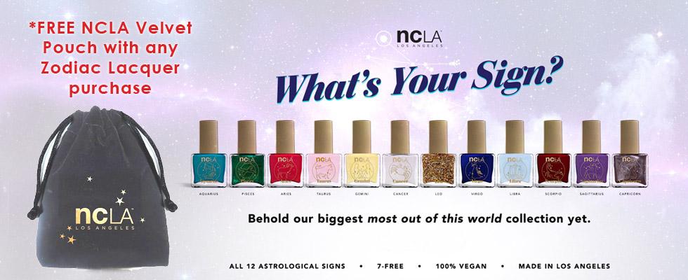 ncla-zodiac-banner-copy.jpg