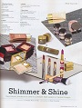 Alima Pure featured in Central Oregon magazine Apr 2013 issue. Click image to view product.