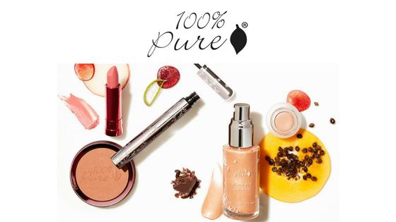 100-percent-pure-makeup.png