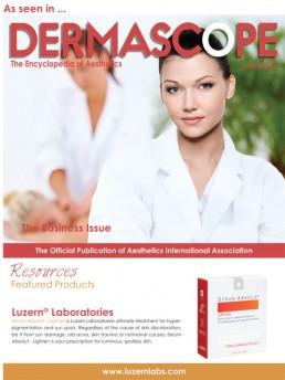 dermascope-april-2012-luzern-laboratories-serum-lighten-258x344.jpg