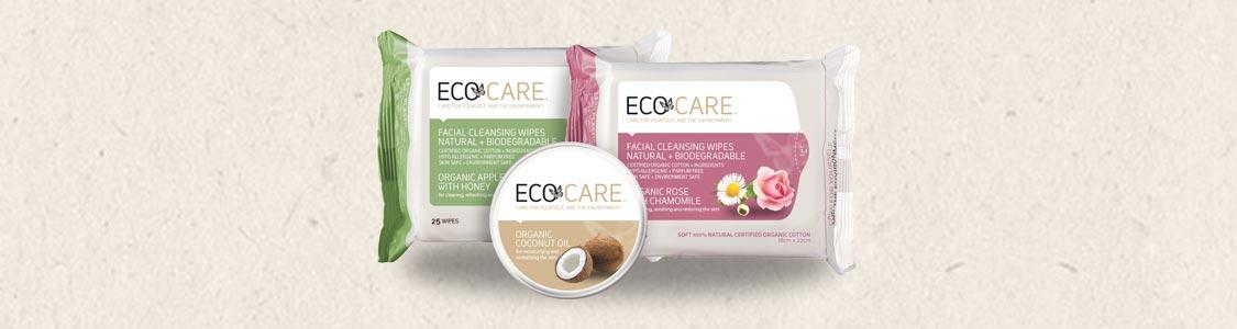 eco-care-banner-c54c01720dc0db108f6d720187f6438d4dfd1a4c-1454254479-c54c01720dc0db108f6d720187f6438d4dfd1a4c-1457676909.jpg