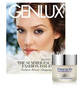 genlux-june-2009-322x360.png