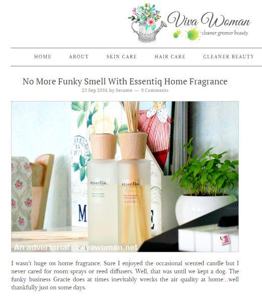 home-fragrance-from-viva-woman.jpg