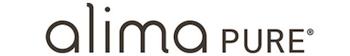 logo-ap.png