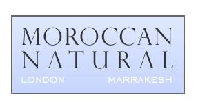 moroccan-natural-logo.jpg
