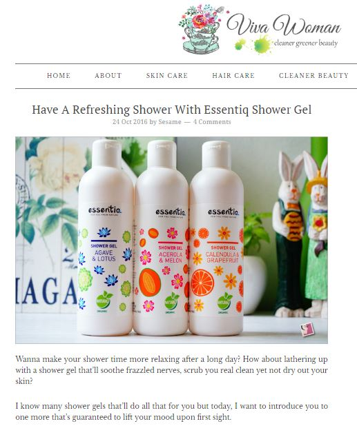 shower-gel-review-by-viva-woman.jpg